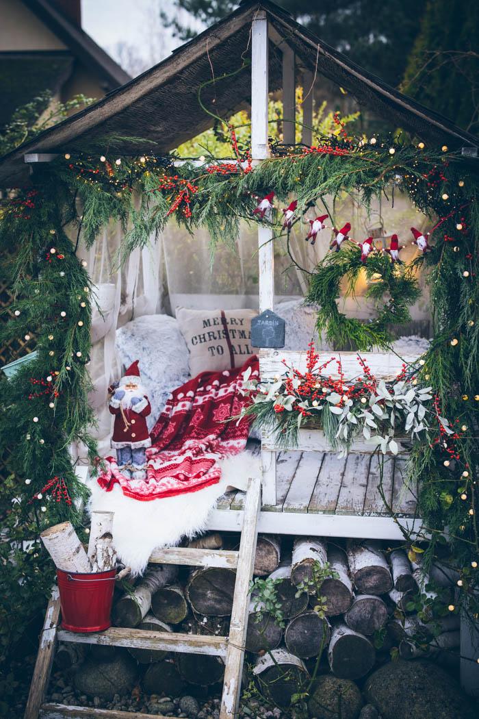 dekoracje na święta diy-3