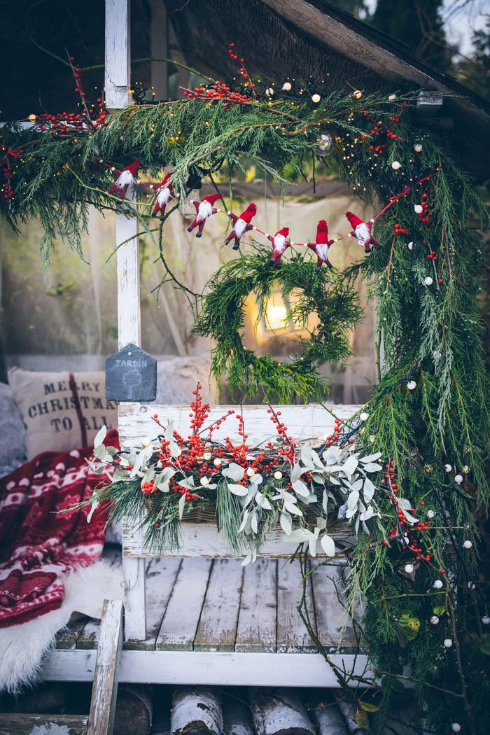 dekoracje na święta diy-4
