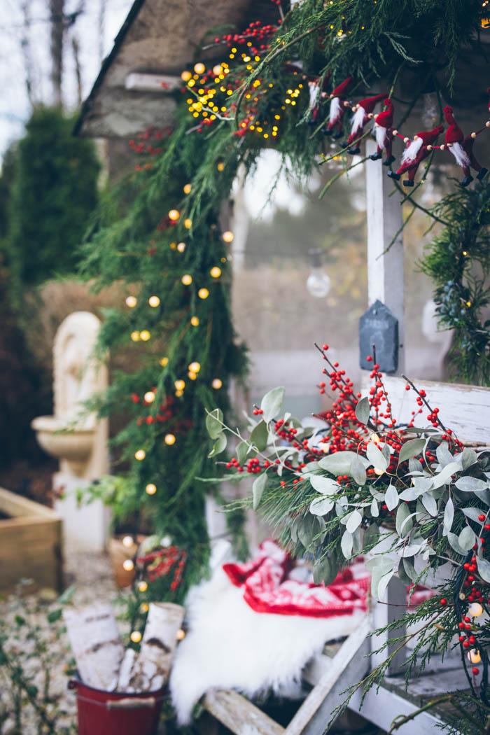 dekoracje na święta diy-6