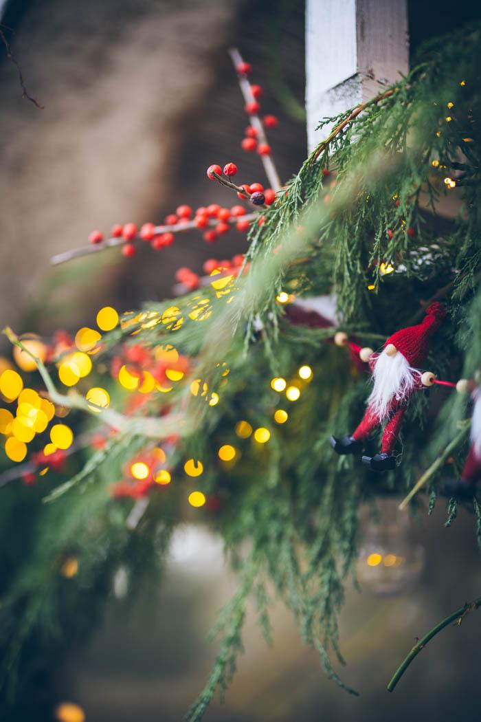 dekoracje na święta diy-7