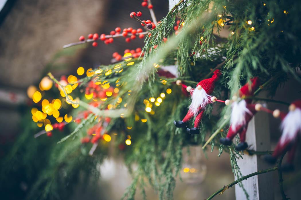 dekoracje na święta diy-8