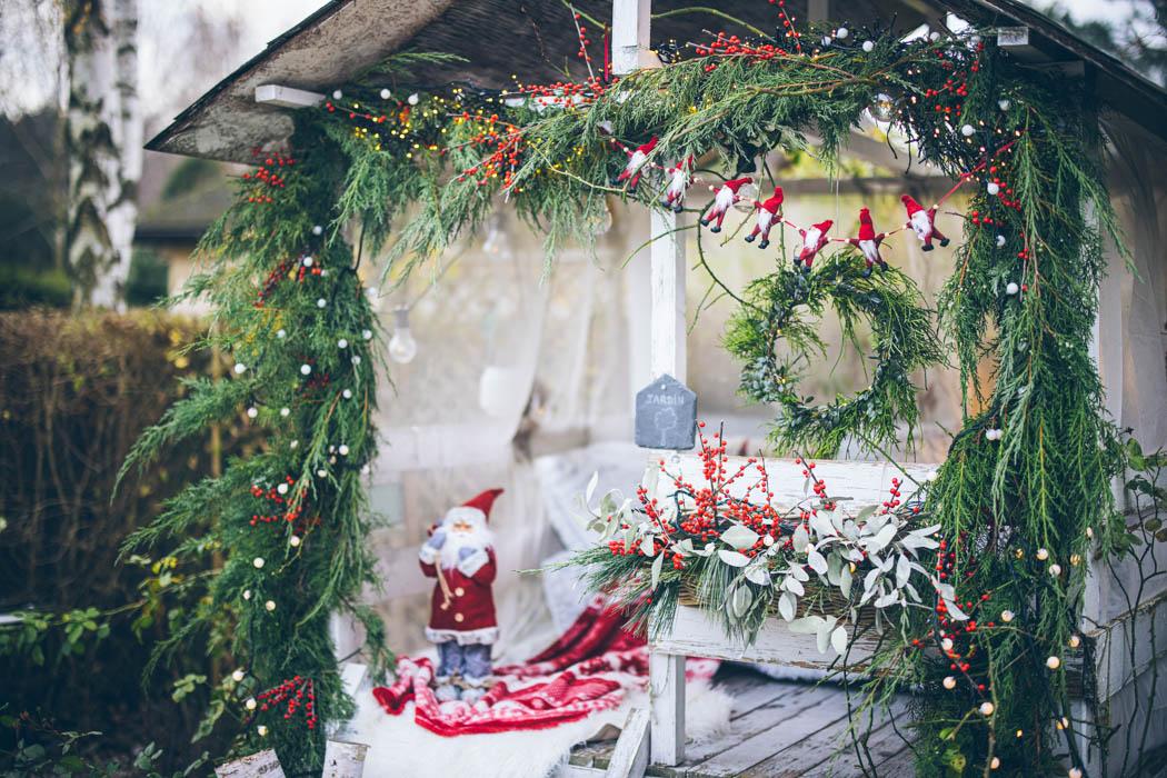 dekoracje na święta diy-9